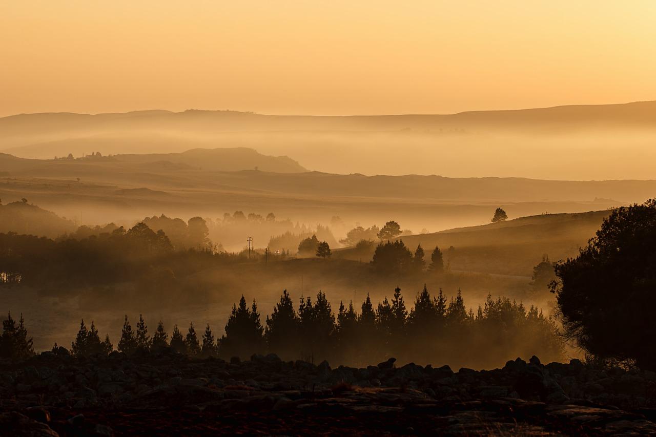 Foto a 360 Gradi Panoramica
