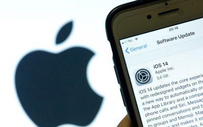 Quali sono le novità sulla fotocamera dopo l'aggiornamento ad iOS 14?