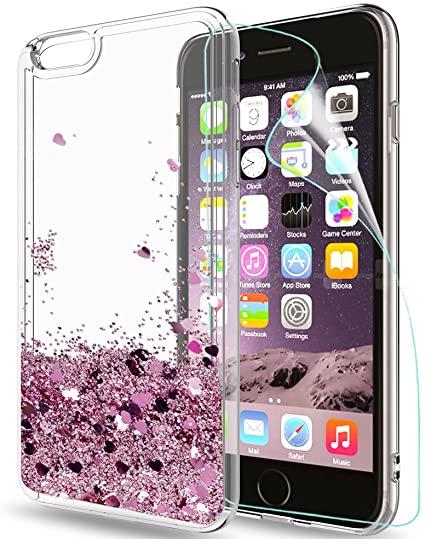 Sostituzione cover iPhone