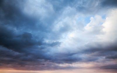 Le 6 migliori app per modificare il cielo delle tue foto