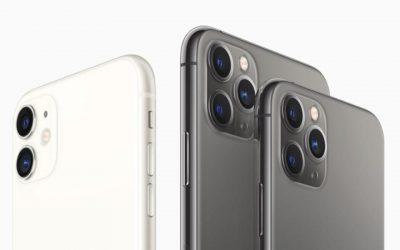 Fotografia da iPad: cosa cambia dalla fotografia con iPhone?
