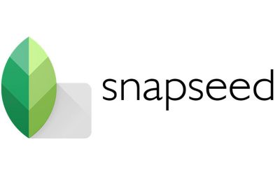 Tutorial Snapseed: come usare questa app di editing?