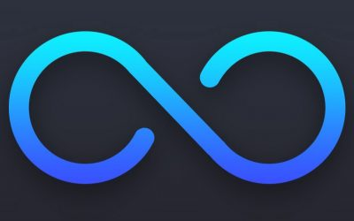 Effetto loop iPhone: Cosa è? Come attivarlo ed usarlo?