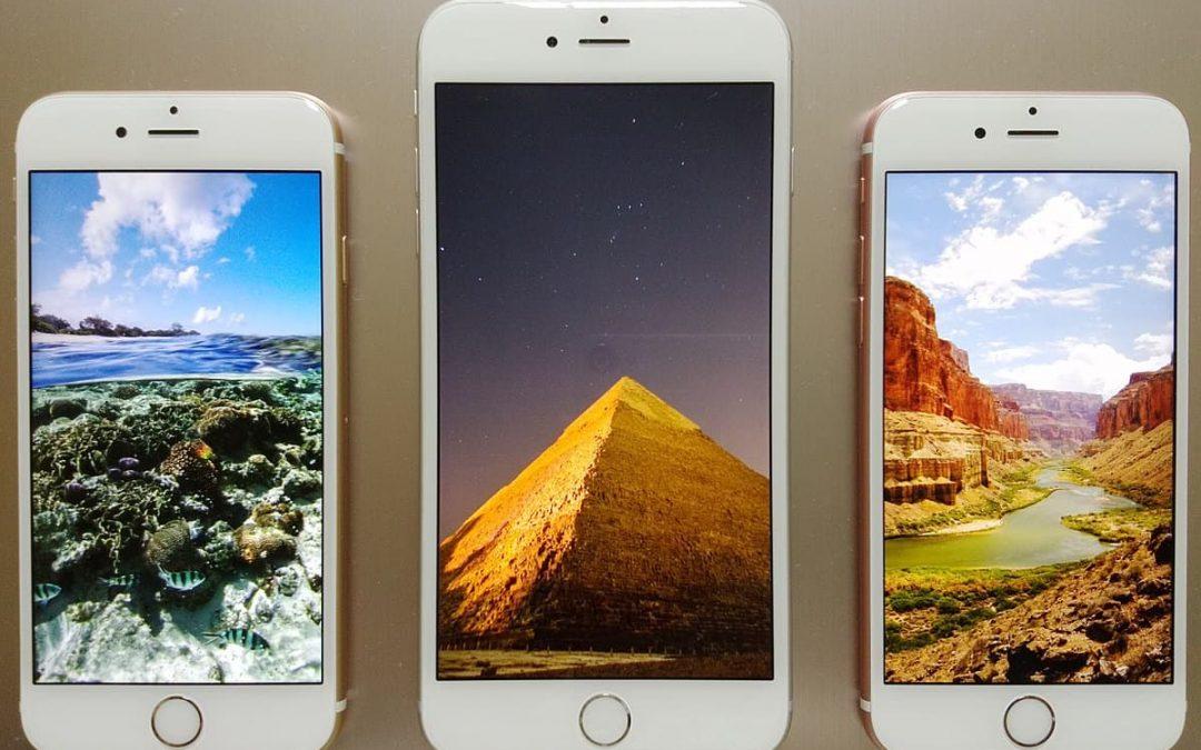 Le migliori 8 app per Foto Eccezionali con il tuo iPhone