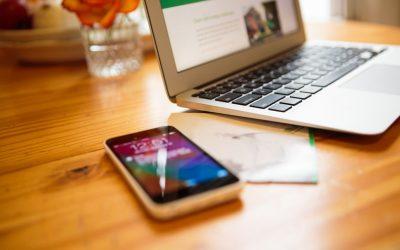 Come trasferire le foto da iPhone a pc? La guida dettagliata