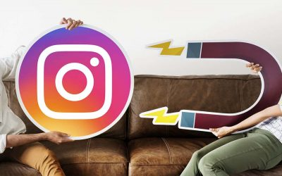 Come fare belle foto per Instagram con iPhone, la guida completa