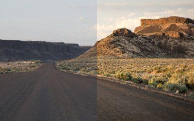 Come Modificare le Foto con iPhone: la Guida passo passo