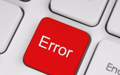 9 Errori comuni nella Fotografia da iPhone (e come evitarli)