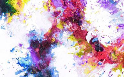Come usare al meglio i colori nelle tue foto da iPhone?