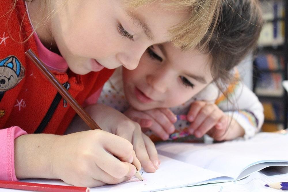 Fotografia di Bambini: 7 Consigli per Approcciare questo Genere