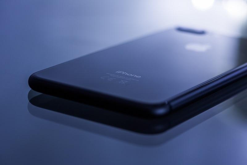 Nascondere Foto iPhone: Come Creare Cartelle Segrete