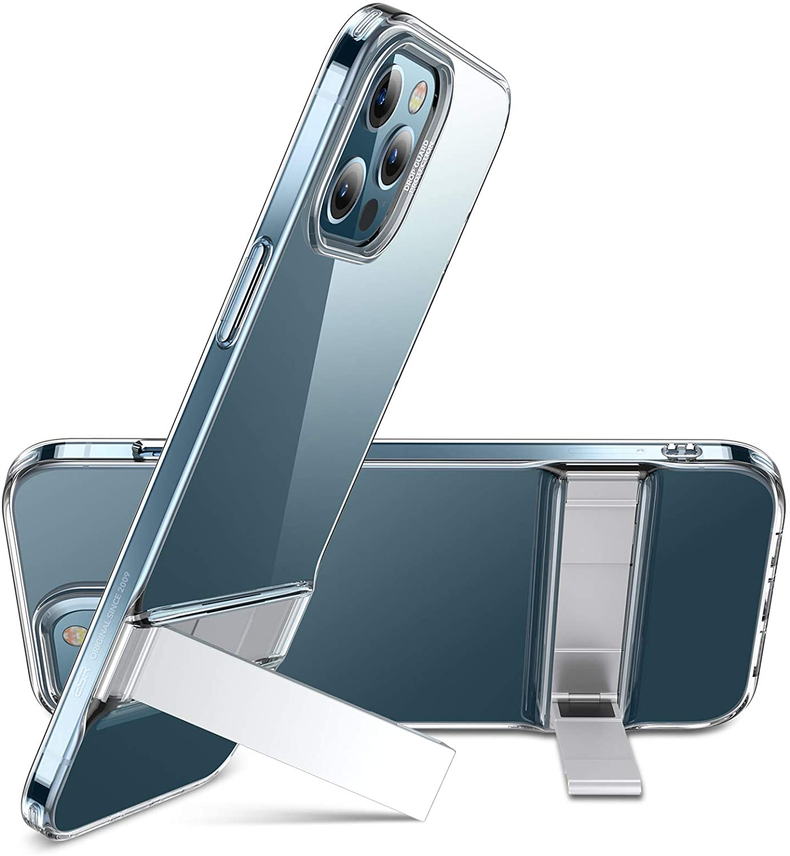 gadget iphone