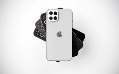 Vediamo in Dettaglio Tutte le Caratteristiche della Fotocamera d'iPhone 12