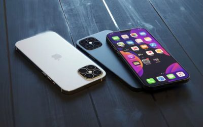 iPhone 13: Cosa Sappiamo, Tutti i Rumors e le Indiscrezioni