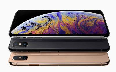 Vediamo in Dettaglio tutte le Caratteristiche della Fotocamera d'iPhone Xs