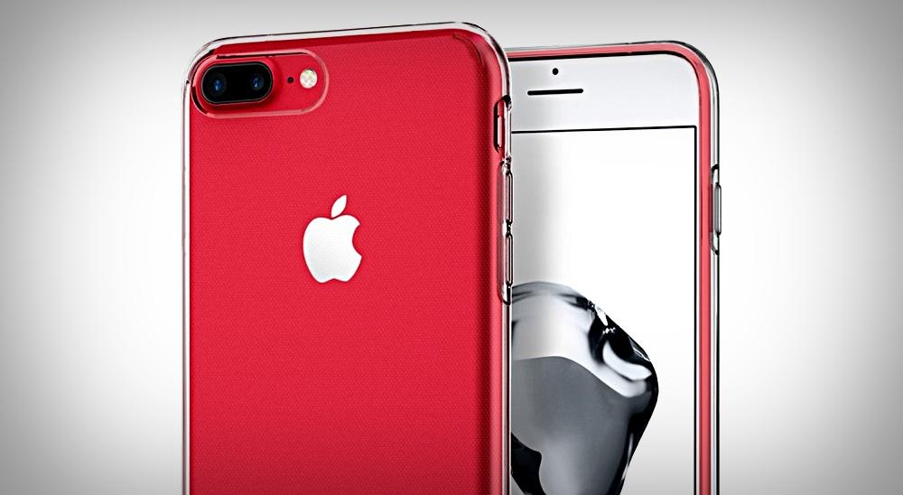 Le Migliori Cover per iPhone 7 e Dove Acquistarle