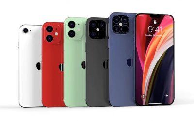Quale iPhone, tra quelli Oggi in Commercio, ha la Migliore Fotocamera?