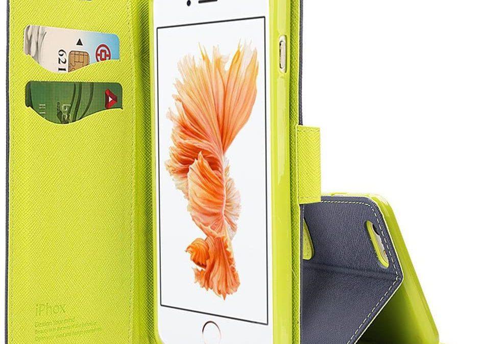 Cover iPhone 8, le Migliori Scelta dal Team iCamera
