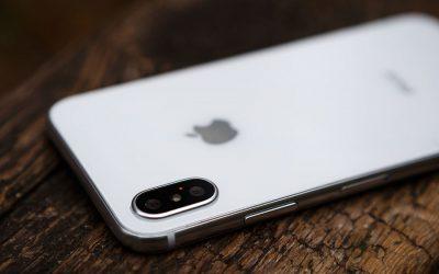 Cover iPhone X, le Migliori Scelte da iCamera