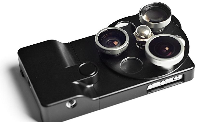 Accessori per iPhone 12, i Migliori Secondo iCamera