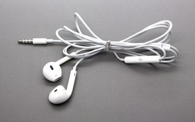 Cuffie iPhone, Guida alle Migliori Disponibili in Commercio