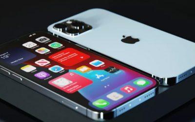 I Migliori Accessori per iPhone 13 scelti da iCamera