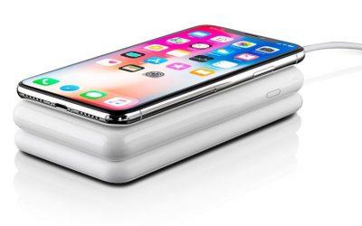 Power Bank per iPhone, i Migliori Secondo iCamera